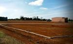 Lừa bán đất ở Lào Cai chiếm đoạt tiền tỷ, trốn vào Sài Gòn vẫn không thoát