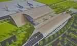 Lập Hội đồng thẩm định Báo cáo nghiên cứu tiền khả thi dự án sân bay Quảng Trị