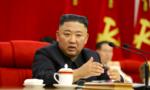 """Ông Kim Jong Un: """"Hãy chuẩn bị cho cả đối thoại lẫn đối đầu với Mỹ"""""""
