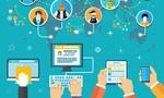 Bộ quy tắc ứng xử trên mạng xã hội: Không được thu thập thông tin người dùng
