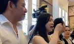 Vụ TMV bị phạt vì khai trương tập trung đông người: Có nghệ sĩ Quang Tèo, Thanh Bi tham gia