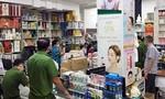 Khởi tố hai anh em chủ hệ thống nhà thuốc lớn nhất Đồng Nai