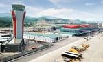 Hải Phòng, Quảng Ninh đề nghị tạm dừng tiếp nhận chuyến bay từ TPHCM