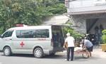 Người đàn ông 62 tuổi tử vong sau khi thuê nhà nghỉ cùng một phụ nữ