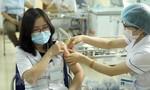 Bộ Tài chính: Đảm bảo nguồn lực để mua vaccine theo đề xuất của Bộ Y tế
