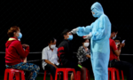 Ngày 20/6 Việt Nam ghi nhận 311 ca COVID-19, riêng TPHCM 137 ca