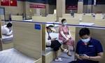 Trung Quốc đạt kỷ lục khi tiêm được hơn 1 tỷ liều vaccine Covid-19