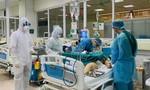TPHCM thêm 1 ca tử vong liên quan COVID-19, là ca thứ 67 tại Việt Nam