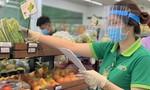 Số lượng đặt hàng qua điện thoại, app của chuỗi Co.op Food tăng mạnh