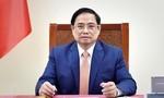 Việt Nam đề nghị Đức hợp tác chuyển giao công nghệ sản xuất vaccine