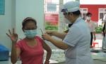 Ngày 22/6 Việt Nam ghi nhận 248 ca COVID-19, riêng TPHCM 136 ca