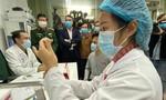 Việc cấp phép cho 1 loại vaccine COVID-19 phải trả lời được 3 câu hỏi lớn