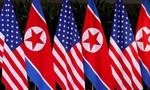 Triều Tiên từ chối bất kỳ liên hệ nào với Mỹ