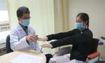 Cảnh báo nguy cơ đột quỵ ở Việt Nam tăng cao