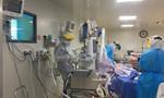 Thêm 2 bệnh nhân COVID-19 không qua khỏi, nâng số ca tử vong lên 86