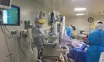 Thêm 18 ca bệnh COVID-19 tử vong