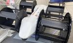 Nga thử nghiệm thành công nguyên mẫu ô tô bay tự hành
