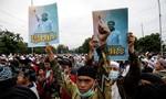 Indonesia phạt tù 4 năm giáo sĩ tung tin giả về Covid-19