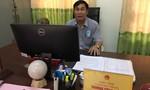 Công tác bảo đảm ANTT, giữ bình yên cho nhân dân tại một xã ở Đồng Nai