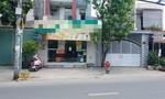 Bắt kẻ nghiện dùng súng cướp tài sản cửa hàng tiện lợi ở Sài Gòn