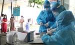 81 công nhân 1 công ty ở Bình Dương nghi mắc COVID-19