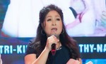 Nghệ sĩ Hồng Vân xin lỗi vì quảng cáo sai sự thật