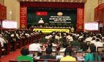 TPHCM: Đẩy mạnh tuyên truyền sau Đại hội Đảng