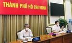 TPHCM sẽ trao đổi với Đồng Nai để không ảnh hưởng đến sản xuất, lưu thông hàng hóa