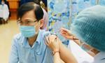 TPHCM: Chuẩn bị tiêm 70.000 liều vắc xin COVID-19 đợt 3