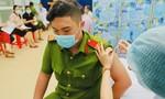 Phân bổ vaccine đợt 4 cho 43 đơn vị, Viện Pasteur TPHCM được 6.000 liều