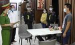 """Hơn 100 cảnh sát phá đường dây lô đề """"khủng"""" ở Quảng Bình"""