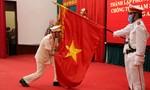 Thành lập Phòng An ninh mạng thuộc Công an tỉnh Gia Lai