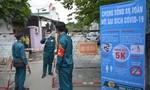 Trong ngày 6/6 Việt Nam ghi nhận 206 ca COVID-19, riêng TPHCM 31 ca