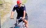 """Đối tượng ngang nhiên đi xe đạp vào nhà dân """"đổi"""" xe Honda Winer"""