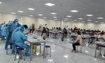 Tổng LĐLĐ kiến nghị miễn đóng bảo hiểm y tế với lao động ảnh hưởng bởi dịch