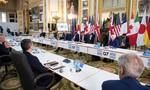 G7 đạt được đồng thuận lịch sử về cải tổ hệ thống thuế toàn cầu