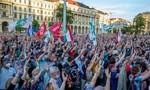 Hàng nghìn người biểu tình ở Hungary phản đối xây đại học Trung Quốc