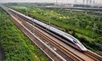 Ưu tiên đầu tư 2 đoạn đường sắt cao tốc Hà Nội-Vinh và Nha Trang-TPHCM