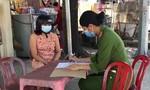 Nữ chủ quán nước cầm đầu đường dây làm giả giấy khám sức khỏe