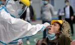 Thành phố Trung Quốc xét nghiệm 1,77 triệu dân vì phát hiện 1 ca nhiễm nCoV