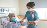 Triển khai dịch vụ thay thân nhân chăm sóc người bệnh mùa dịch COVID-19