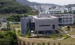 Trung Quốc lên kế hoạch xây thêm hàng chục phòng thí nghiệm sinh học