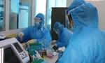Hà Tĩnh phát hiện thêm 3 ca dương tính với SARS-CoV-2