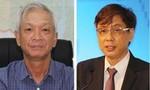 Bắt giam 2 cựu Chủ tịch UBND tỉnh Khánh Hoà liên quan sai phạm các dự án