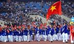 Việt Nam đề xuất tổ chức SEA Games 31 vào tháng 7/2022