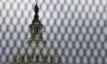 Thượng viện Mỹ thông qua dự luật cạnh tranh công nghệ với Trung Quốc