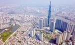Ngày 1/7/2021: TPHCM chính thức triển khai chính quyền đô thị