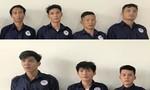 Khởi tố 7 học viên Trung tâm cai nghiện ma tuý Đồng Nai đánh chết người