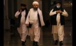Taliban tuyên bố kiểm soát 85% lãnh thổ, chính phủ Afghanistan bác bỏ