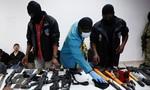 Mỹ từ chối đề nghị gửi quân sang Haiti sau vụ ám sát tổng thống